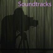 Soundtracks von Various Artists
