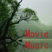 Movie Music von Various Artists