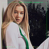 Party's Over (Acoustic) von Astrid S