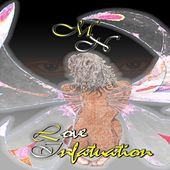 Love Infatuation by Markkii Notes