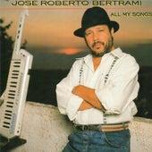All My Songs by Jose Roberto Bertrami