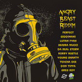 Live My Life Again von Perfect Giddimani
