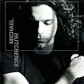 Michael Hutchence von Michael Hutchence