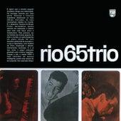 Rio 65 Trio von Rio 65 Trio