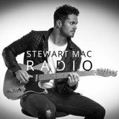 Radio by Stewart Mac