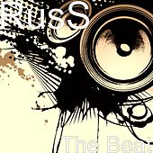 The Beat by Russ