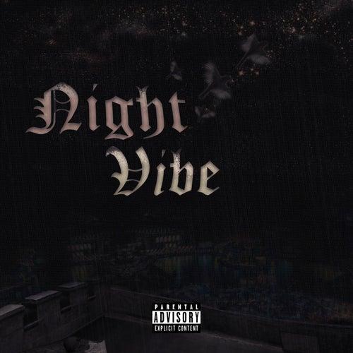 Night Vibe by Sketch