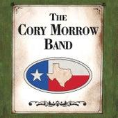 Cory Morrow Band by Cory Morrow