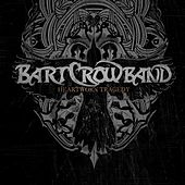 Heartworn Tragedy by Bart Crow
