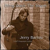 Bring Down the Storm by Jerry Barlow