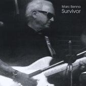 Survivor by Marc Benno