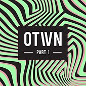 Part 1 by O-Town