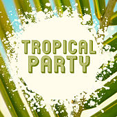 Tropical Party – Holiday Vibes, Ibiza Chill Out Party, Summer 2017, Dancefloor, Sexy Chill, Bar Chill Out, Relax by Top 40