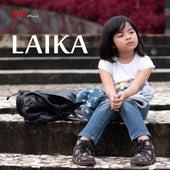 Rindu Pulang by Laika