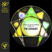 Enneagram Music - Type VI: The Loyalist by Various Artists