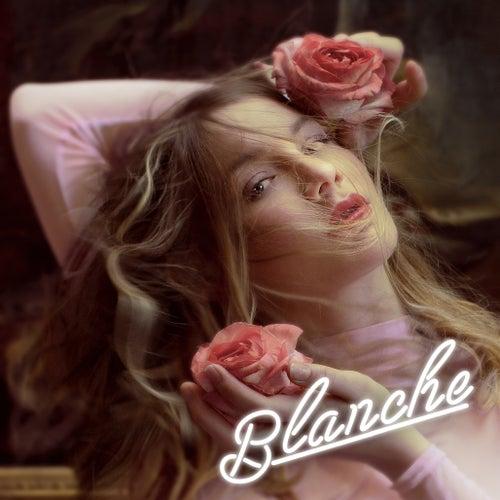 City Lights (Acoustic) de Blanche