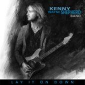 Lay It On Down von Kenny Wayne Shepherd