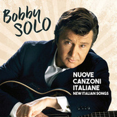 Nuove Canzoni Italiane by Bobby Solo