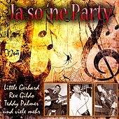 Ja, so 'ne Party by Various Artists