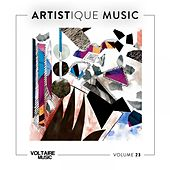 Artistique Music, Vol. 23 by Various Artists