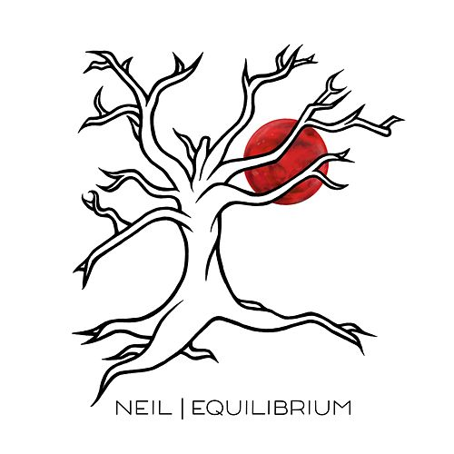 Equilibrium by Neil