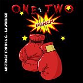 One Two Punch by Abstract Truth