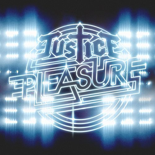 Pleasure (Live) by JUSTICE