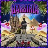 Sho Es Barsiria by P.A.W.N. Gang
