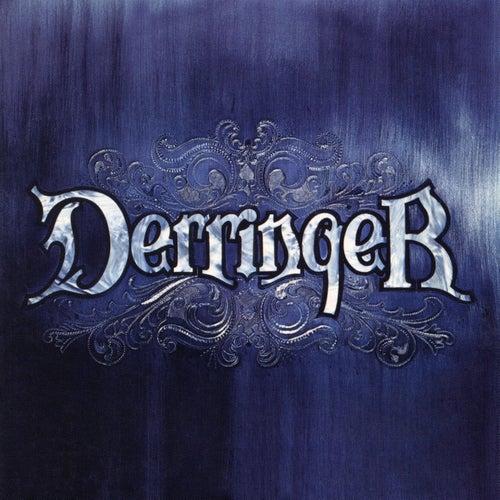 Derringer (Bonus Track) by Rick Derringer