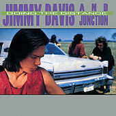 Going the Distance by Jimmy Davis