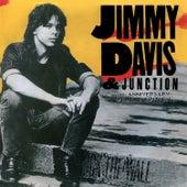 Kick the Wall by Jimmy Davis