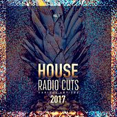 House Radio Cuts, Vol. 1 by Various Artists