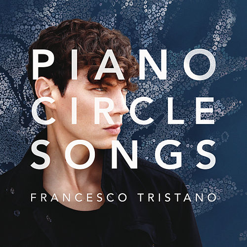 Circle Song by Francesco Tristano