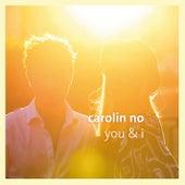 You & I von Carolin No
