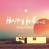 Concordia by Happy Hollows