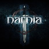 Narnia (Bonus Version) by Narnia