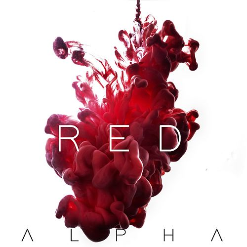 Red by Alpha