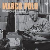 Baker's Dozen: Marco Polo by Marco Polo