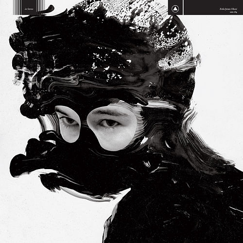 Soak by Zola Jesus