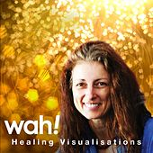Healing Visualisations by Wah!