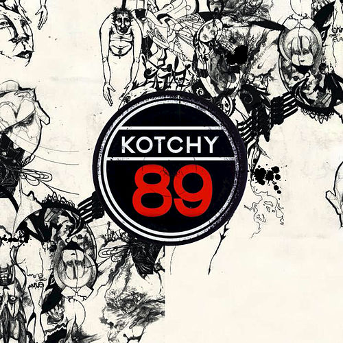 Play & Download 89 by Kotchy | Napster