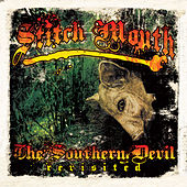 The Southern Devil by Stitch Mouth