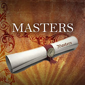 Play & Download Masters by The Masters | Napster
