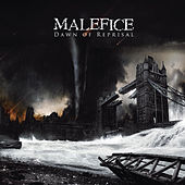 Play & Download Dawn Of Reprisal by Malefice | Napster