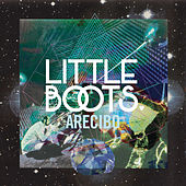 Arecibo by Little Boots