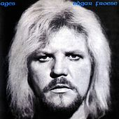 Play & Download Ages by Edgar Froese | Napster