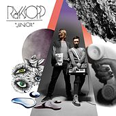 Play & Download Junior by Röyksopp | Napster