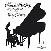 Claude Bolling Big Piano Orchestra Plays Ray Charles by Claude Bolling