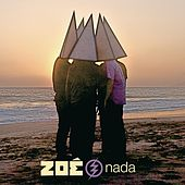 Play & Download Nada (Edit Version) by Zoé | Napster