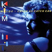 Play & Download Catch As Catch Can by Kim Wilde | Napster